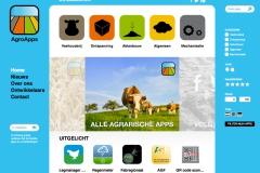 Agroapps