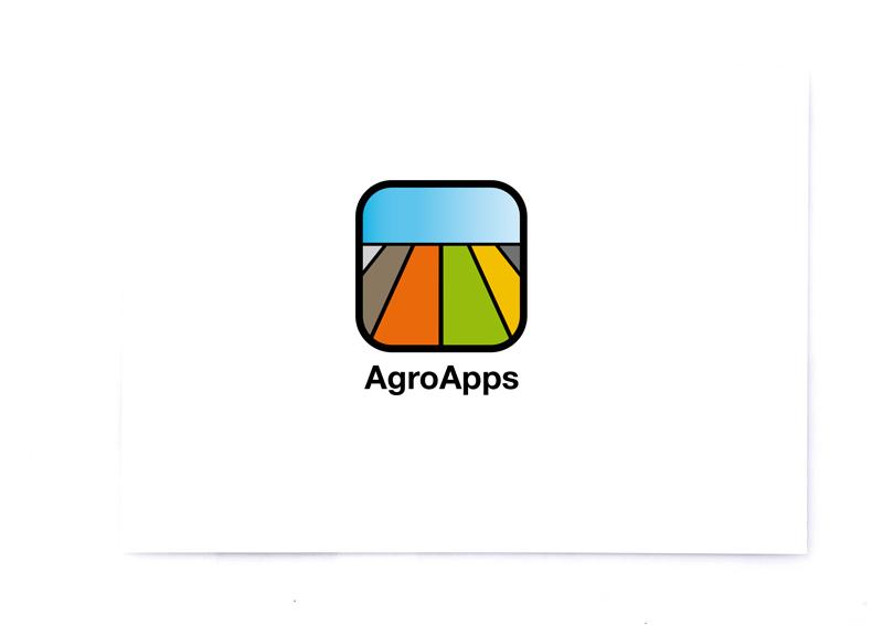 logo-agroapps