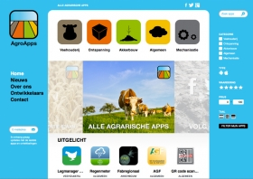 website-agroapps-nl_