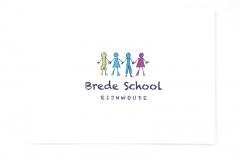 Brede School