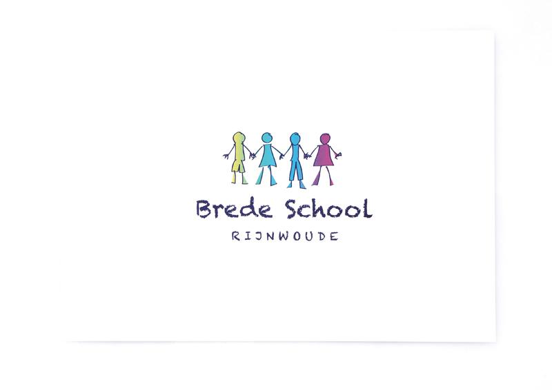 logo-brede-school-rijnwoude