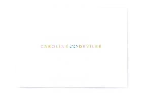 Caroline Devilee