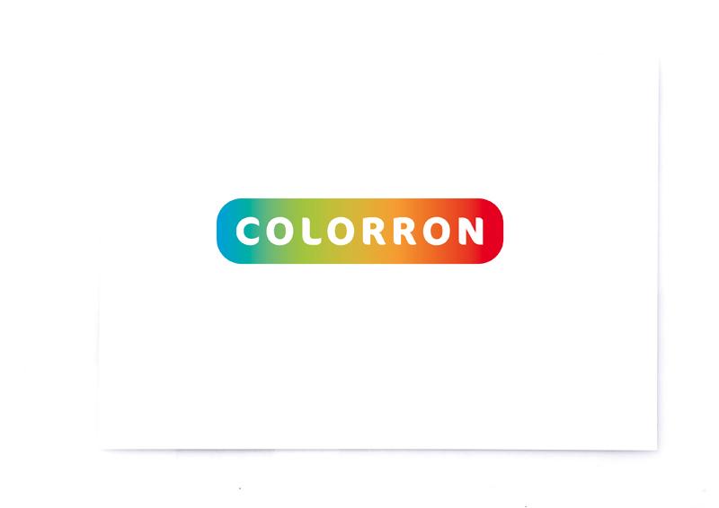 logo-colorron