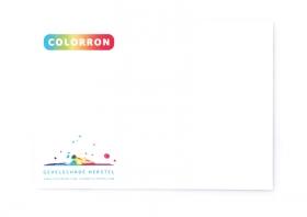 envelop-colorron