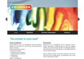 website-colorron-com_