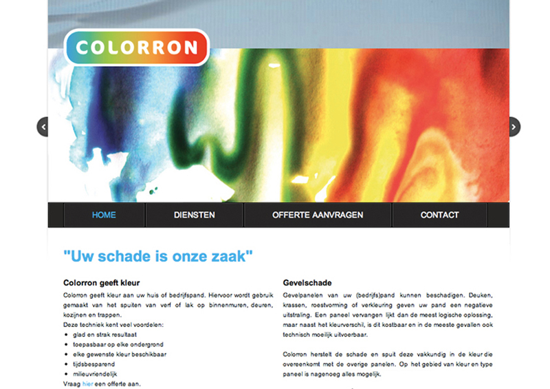 website-colorron-com_
