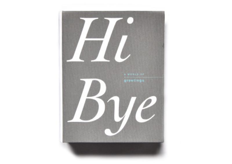 cover-hi-bye-book