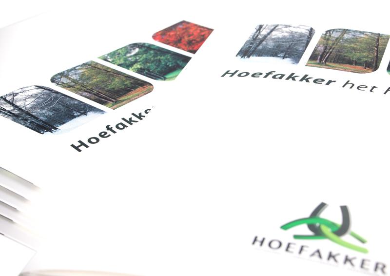 hoefakker-presentatiemap