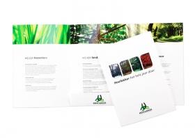 hoefakker-presentatiemap-2