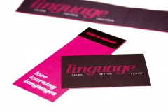 Linguage