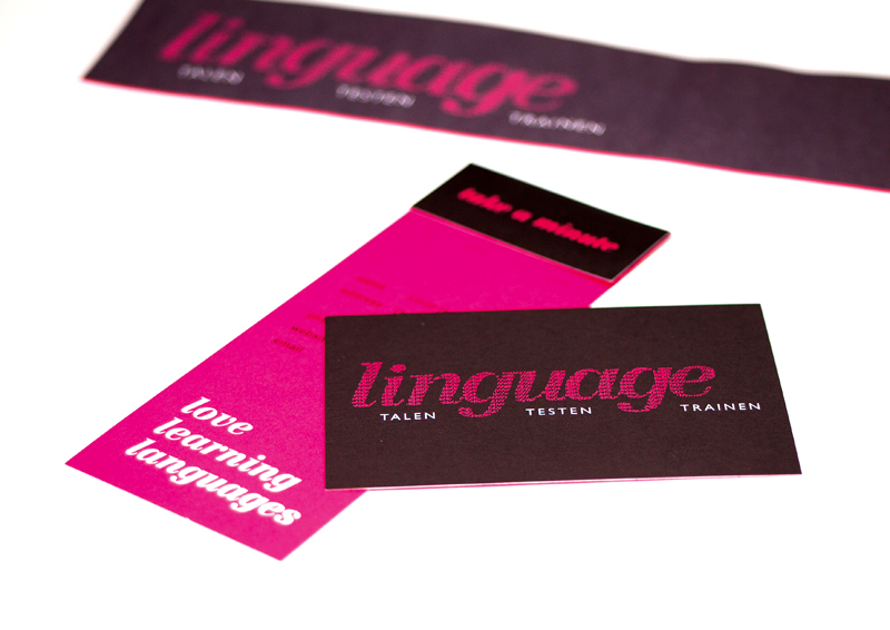 collage-linguage