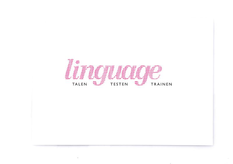 logo-linguage