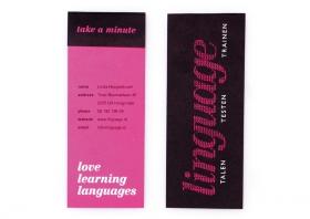 boekenlegger-linguage