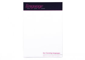 brief-linguage