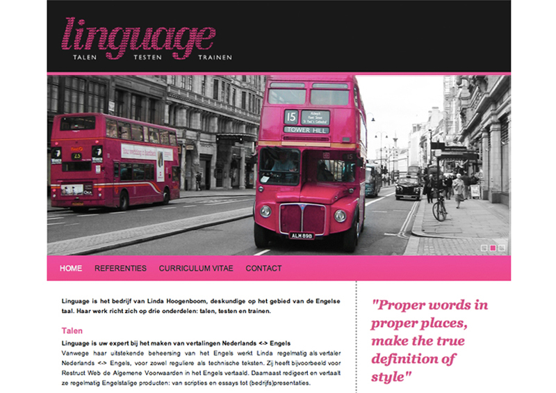 website-linguage-nl_