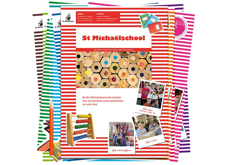 st-michaelschool
