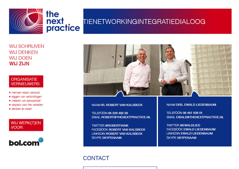 website-thenextpractice-nl_