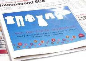 van-der-linde-advertentie