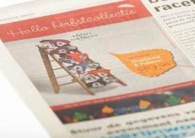 van-der-linde-herfstcollectie-advertentie