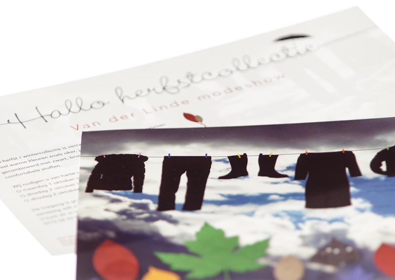 van-der-linde-herfstcollectie