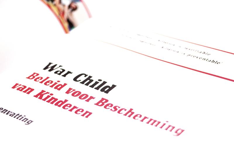 close-up-war-child