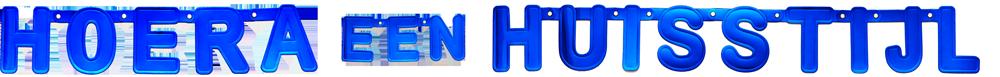 hoera-een-huisstijl-slinger